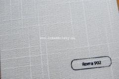 Wzorniki-–-Żaluzje-pionowe-–-verticale-–-roma-5