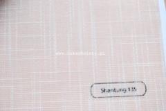 Wzorniki-–-Żaluzje-pionowe-–-verticale-shantung-02