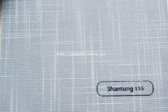 Wzorniki-–-Żaluzje-pionowe-–-verticale-shantung-04