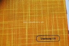 Wzorniki-–-Żaluzje-pionowe-–-verticale-shantung-16