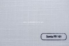 Wzorniki-–-Żaluzje-pionowe-–-verticale-sonia-fr-3