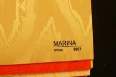 Wzorniki-Zaluzje-pionowe-verticale-Marina-001