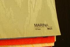 Wzorniki-Zaluzje-pionowe-verticale-Marina-002