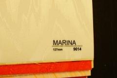 Wzorniki-Zaluzje-pionowe-verticale-Marina-003