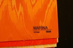 Wzorniki-Zaluzje-pionowe-verticale-Marina-004
