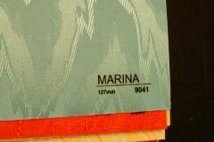 Wzorniki-Zaluzje-pionowe-verticale-Marina-005