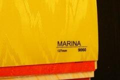 Wzorniki-Zaluzje-pionowe-verticale-Marina-006