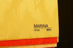 Wzorniki-Zaluzje-pionowe-verticale-Marina-007