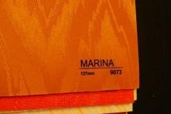 Wzorniki-Zaluzje-pionowe-verticale-Marina-008
