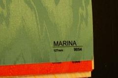 Wzorniki-Zaluzje-pionowe-verticale-Marina-009