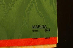 Wzorniki-Zaluzje-pionowe-verticale-Marina-010