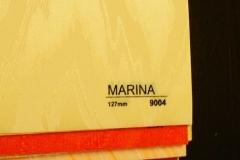 Wzorniki-Zaluzje-pionowe-verticale-Marina-011