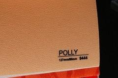Wzorniki-Zaluzje-pionowe-verticale-Polly-002