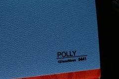 Wzorniki-Zaluzje-pionowe-verticale-Polly-003
