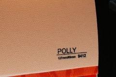 Wzorniki-Zaluzje-pionowe-verticale-Polly-004