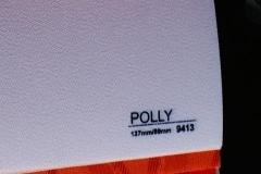 Wzorniki-Zaluzje-pionowe-verticale-Polly-005