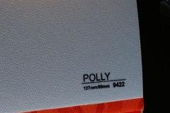 Wzorniki-Zaluzje-pionowe-verticale-Polly-006