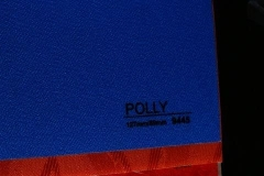 Wzorniki-Zaluzje-pionowe-verticale-Polly-007
