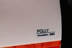Wzorniki-Zaluzje-pionowe-verticale-Polly-008