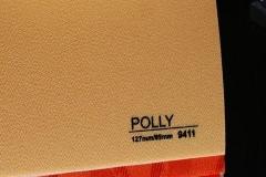 Wzorniki-Zaluzje-pionowe-verticale-Polly-009
