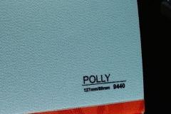 Wzorniki-Zaluzje-pionowe-verticale-Polly-010