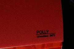 Wzorniki-Zaluzje-pionowe-verticale-Polly-011