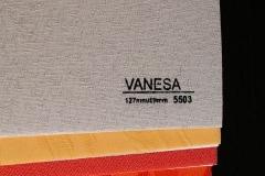 Wzorniki-Zaluzje-pionowe-verticale-Vanessa-001