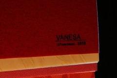 Wzorniki-Zaluzje-pionowe-verticale-Vanessa-004