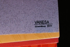 Wzorniki-Zaluzje-pionowe-verticale-Vanessa-006