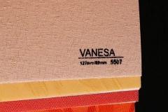Wzorniki-Zaluzje-pionowe-verticale-Vanessa-009