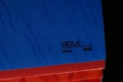 Wzorniki-Zaluzje-pionowe-verticale-Viola-001