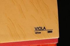 Wzorniki-Zaluzje-pionowe-verticale-Viola-002