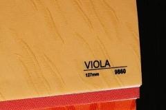 Wzorniki-Zaluzje-pionowe-verticale-Viola-003
