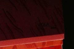 Wzorniki-Zaluzje-pionowe-verticale-Viola-004
