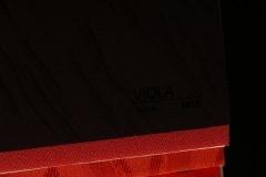Wzorniki-Zaluzje-pionowe-verticale-Viola-005