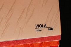Wzorniki-Zaluzje-pionowe-verticale-Viola-006