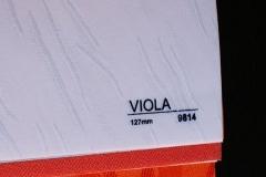 Wzorniki-Zaluzje-pionowe-verticale-Viola-007