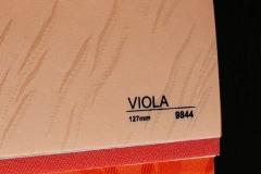 Wzorniki-Zaluzje-pionowe-verticale-Viola-009