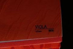 Wzorniki-Zaluzje-pionowe-verticale-Viola-012