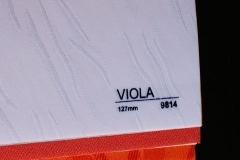Wzorniki-Zaluzje-pionowe-verticale-Viola-013