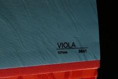 Wzorniki-Zaluzje-pionowe-verticale-Viola-014