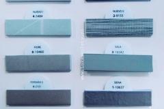 Wzorniki-zaluzje-plisowane-plisy-001