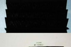 Wzorniki-zaluzje-plisowane-plisy-002-1