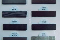 Wzorniki-zaluzje-plisowane-plisy-002