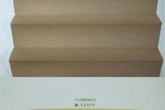 Wzorniki-zaluzje-plisowane-plisy-004-1