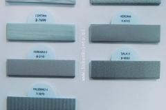 Wzorniki-zaluzje-plisowane-plisy-004