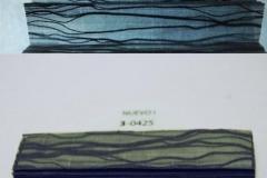 Wzorniki-zaluzje-plisowane-plisy-005-1
