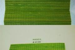 Wzorniki-zaluzje-plisowane-plisy-006-1