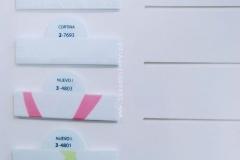 Wzorniki-zaluzje-plisowane-plisy-006