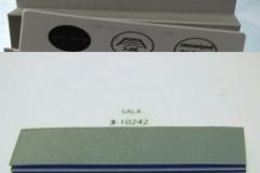 Wzorniki-zaluzje-plisowane-plisy-008-1